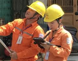 Đầu tư cho công nghệ và bài học của PC Thái Nguyên