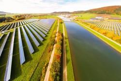Chuyển dịch cơ cấu năng lượng Việt Nam: Cơ hội và thách thức [3]