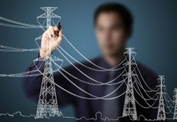 Đến năm 2030 KHCN điện Việt Nam đạt trình độ tiên tiến thế giới