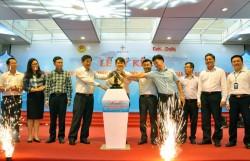 EVN HANOI tăng cường tuyên truyền sử dụng điện hiệu quả