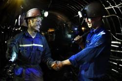 TKV điều chỉnh mức tiền lương tăng cho người lao động