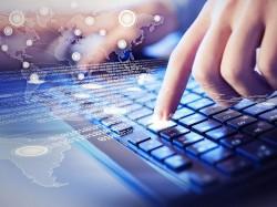 TKV đẩy mạnh ứng dụng công nghệ trong công tác văn phòng