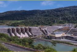 Thủy điện Đồng Nai 5-TKV hoàn thành kế hoạch phát điện năm 2018