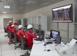 Thủy điện Hủa Na hoàn thành kế hoạch năm 2018 trước 85 ngày