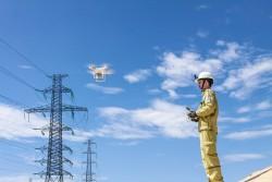NPT nâng cao chất lượng nguồn lực vận hành lưới điện