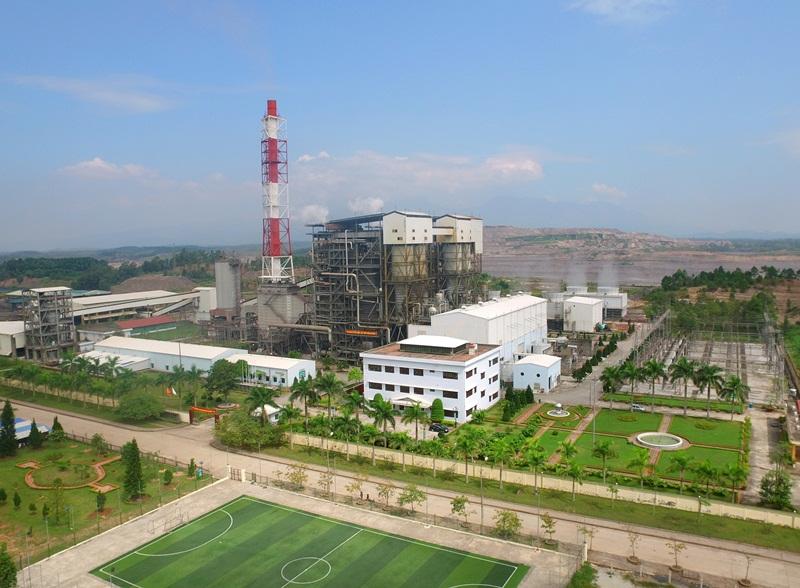 Chuyện chưa kể về dự án tổ hợp than - điện Na Dương 1