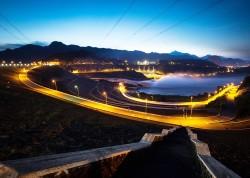 Ban hành quyết định đầu tư dự án Thủy điện Hòa Bình (mở rộng)
