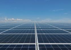 Bàn phương pháp giải tỏa công suất điện tái tạo tại Ninh Thuận