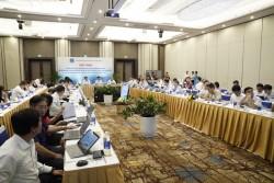 PV GAS và chiến lược phát triển ngành công nghiệp khí