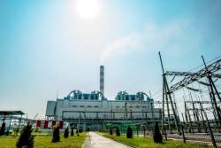 Các nhà máy nhiệt điện của EVN đáp ứng tiêu chuẩn môi trường