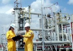 PV GAS về đích sớm chỉ tiêu sản xuất, kinh doanh năm 2019