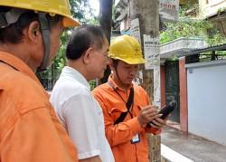 Chỉ số tiếp cận điện năng của Việt Nam tiếp tục tăng về điểm số