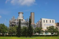 Công ty Nhiệt điện Phú Mỹ: Hiệu quả từ giải pháp 'Cải tiến kỹ thuật'
