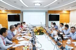 PV GAS đã về đích kế hoạch sản xuất, kinh doanh LPG và nộp ngân sách năm 2020