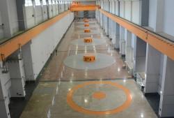 Vai trò của Công ty Thủy điện Sơn La với Hệ thống điện Quốc gia