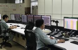 Công ty DHD báo cáo hoạt động sản xuất, kinh doanh với Đoàn Đại biểu Quốc hội