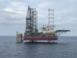 PV Drilling cung cấp dịch vụ khoan đầu tiên tại Campuchia