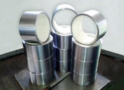Cải tiến bơm trục đứng với vật liệu bạc nhựa Thordon
