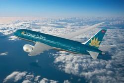 """Thế giới nỗ lực vì một ngành hàng không """"xanh"""" (Kỳ 1)"""