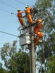 Quá điện áp và quá dòng điện khi ngắn mạch một pha trong lưới điện phân phối 22 kV (Kỳ 2)