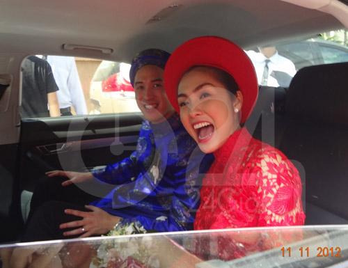 Scandal người mẫu vietnam link full http123linkprongba - 4 3