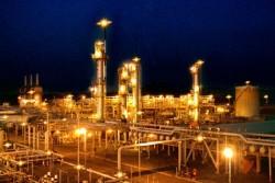 """Giữ vững an toàn công trình dầu khí bằng """"giải thưởng STOP"""""""