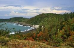 Huyện đảo Cô Tô có tiềm năng lớn phát triển năng lượng tái tạo