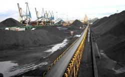 Vinacomin đang tồn kho khoảng 8,6 triệu tấn than