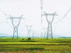 Sẽ đảm bảo đủ điện trong thời gian cắt tuyến ĐD 500 kV Bắc - Nam
