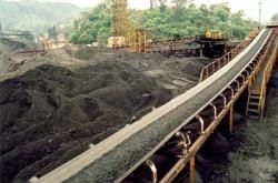 Giải pháp vận tải than mới tại các mỏ lộ thiên