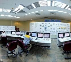 Nga hướng đến xuất khẩu công nghệ điện hạt nhân