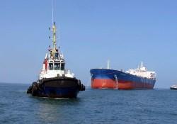 PV Oil xuất khẩu dầu thô đạt mốc 300 triệu tấn