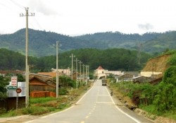 Phê duyệt Chương trình cấp điện nông thôn, miền núi và hải đảo