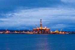 IEA coi trọng nguồn năng lượng truyền thống