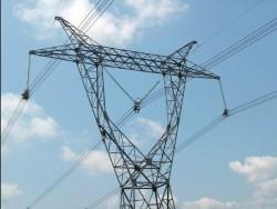 Hoàn thành tiến độ các công trình cấp điện cho miền Nam