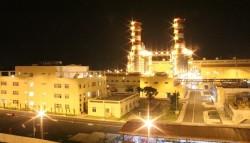 Nhà máy điện Nhơn Trạch 2 đạt mốc 15 tỷ kWh