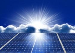 Cần giải pháp đột phá phát triển năng lượng tái tạo Việt Nam