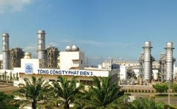 Cổ phần hóa Tổng công ty Phát điện 3