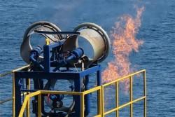 PVGas hợp tác nghiên cứu giải pháp tiết kiệm năng lượng