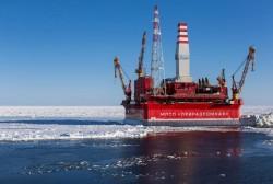 PVN và Gazprom Neft hợp tác khai thác dự án mới tại Nga
