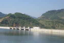 Tăng cường công tác quản lý vận hành hồ chứa thủy điện