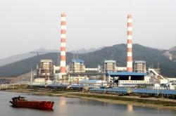 Nội địa hóa nhà máy nhiệt điện thấp, nguyên nhân từ đâu?