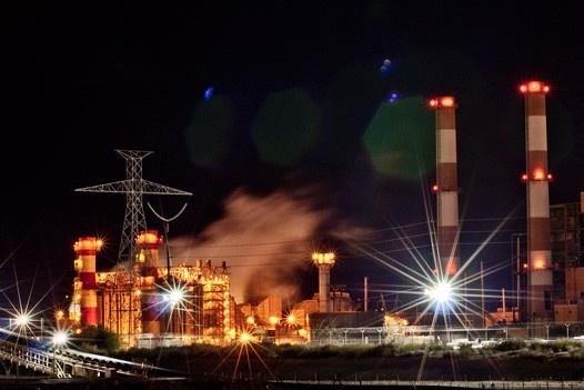 Giảm tiêu thụ điện: Cần hướng đến công nghệ tương lai