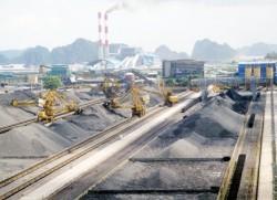 Năm 2016, TKV dự kiến cấp thêm 5 triệu tấn than cho điện