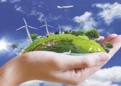 Hoàn thành giai đoạn định hình viện trợ năng lượng của EU