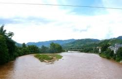 Vận hành liên hồ lưu vực sông Mã theo thứ tự ưu tiên