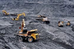 Than Cọc Sáu: Phát huy truyền thống của thợ mỏ Anh hùng