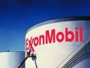 ExxonMobil chính thức trở lại thị trường Việt Nam