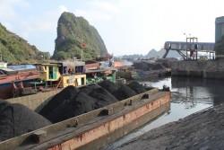 Tuyển Than Hòn Gai: Nhiều giải pháp nâng cao giá trị tài nguyên than