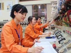 Các thiết bị điện phải kiểm định an toàn kỹ thuật